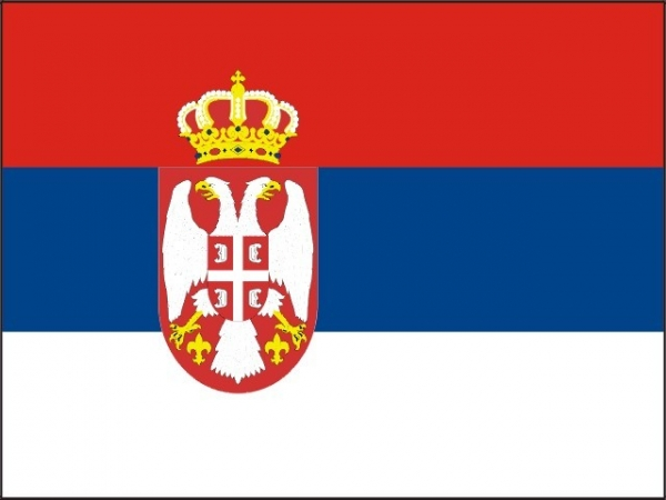 Serbia investment